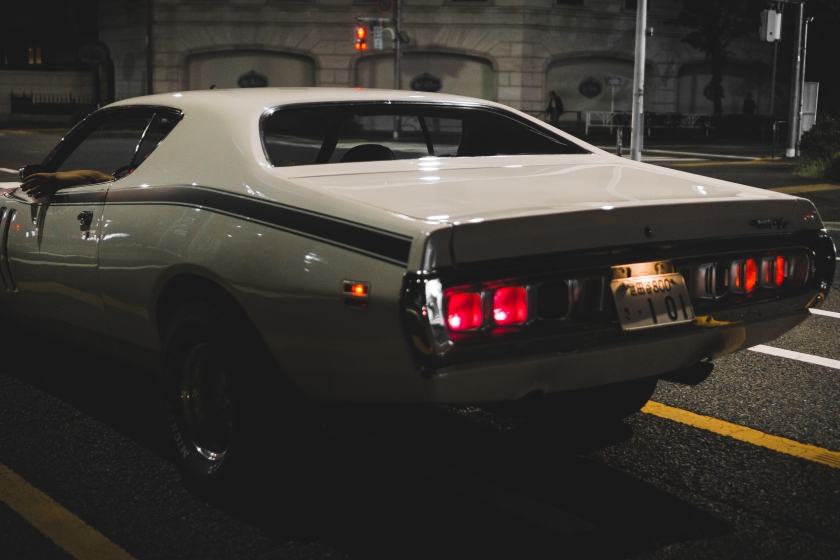 Charger (1 of 1)