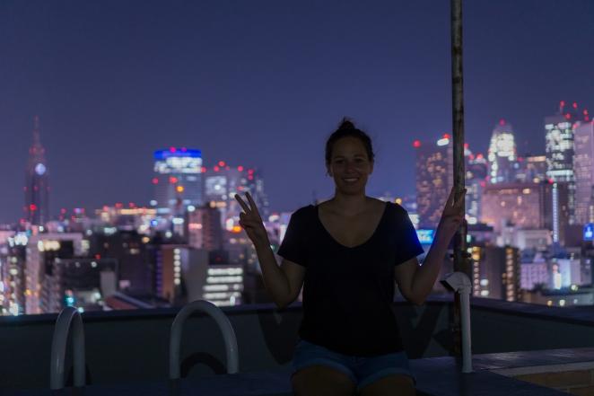 rooftop (2 of 1)