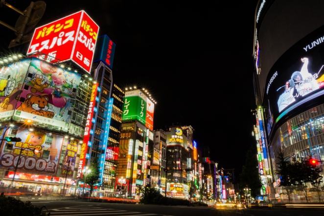 Shinjuku (1 of 1)