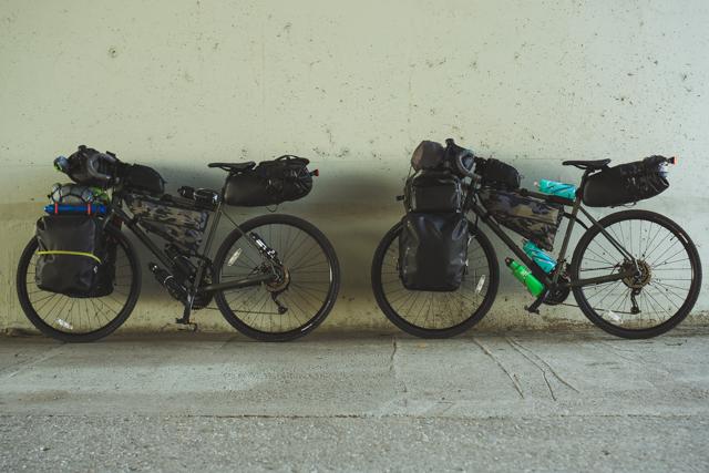 bikes-2-of-1