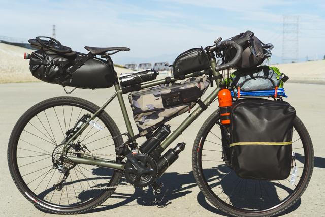 bikes-3-of-1
