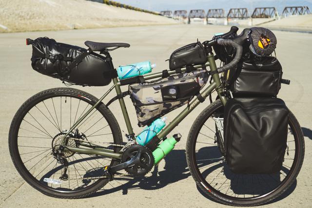 bikes-4-of-1